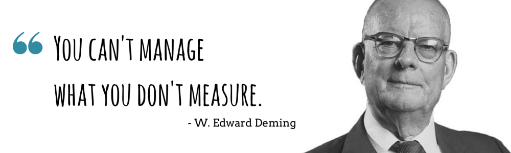 Deming Quotes On Leadership Quotesgram